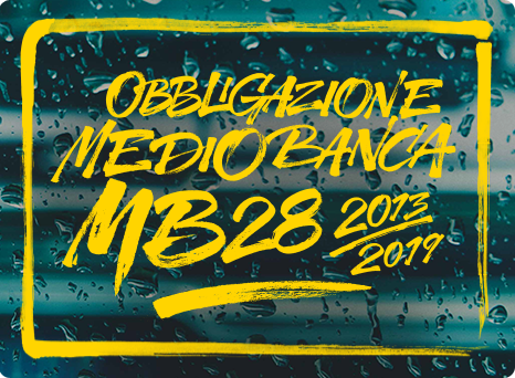 bond mediobanca mb28